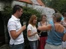 2009 Barbecue Filip